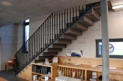 schwarzbeton-betonfarben