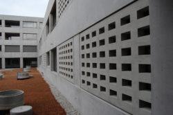 Fassaden-verankerung-Platten