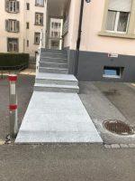Granittreppe-St.Gallen-3