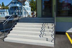 ledtreppe-led-beton