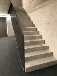intern-treppe
