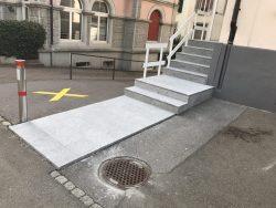 Granittreppe-St.Gallen-5
