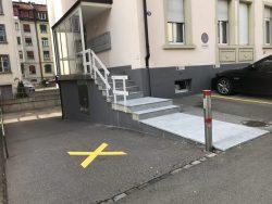 Granittreppe-St.Gallen-7