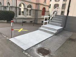 Granittreppe-St.Gallen-8